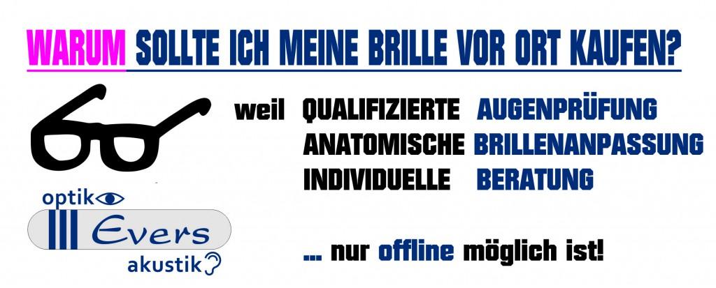 Brille_online